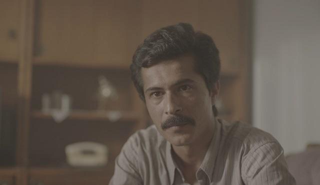 İsmail Hacıoğlu, Cep Herkülü: Naim Süleymanoğlu filmine konuk olacak!