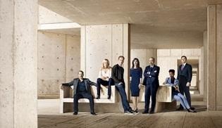 Billions 2. sezon bölümleriyle FX ekranlarında başlıyor