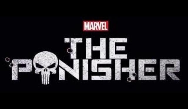 Marvel's The Punisher'dan yeni bir teaser geldi, bölüm isimleri açıklandı