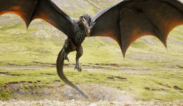 Haftalık reyting analizi: Game of Thrones, Gotham ve diğerleri