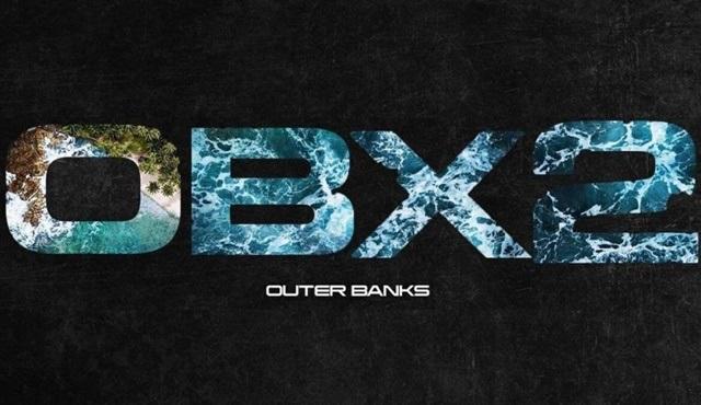 Outer Banks'in 2. sezon resmi fragmanı yayınlandı
