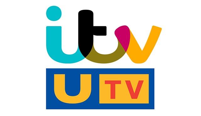 ITV, UTV kanallarını 154 milyon dolara alıyor