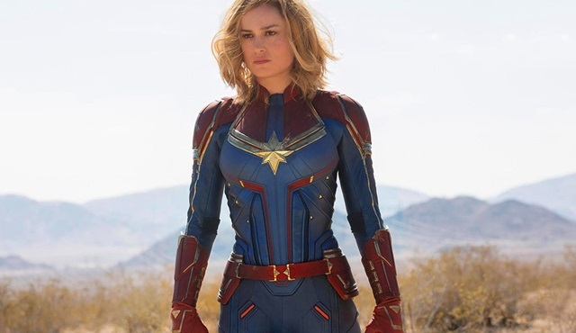 captain-marvel-filminin-ilk-tanitimi-ve-afisi-yayinlandi