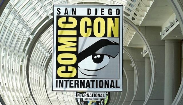 San Diego Comic-Con virüs nedeniyle tarihinde ilk kez iptal edildi