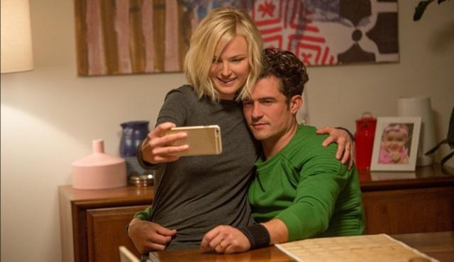 Netflix'in yeni dizisi Easy'nin fragmanı yayınlandı