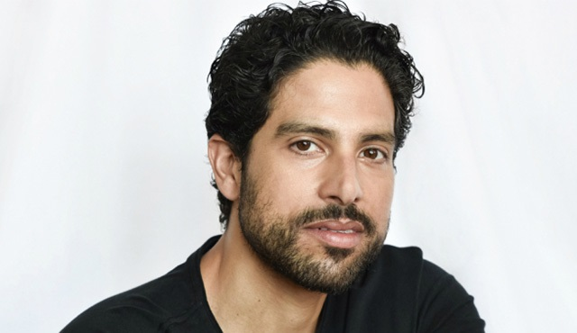 Adam Rodriguez, Criminal Minds'a katılıyor