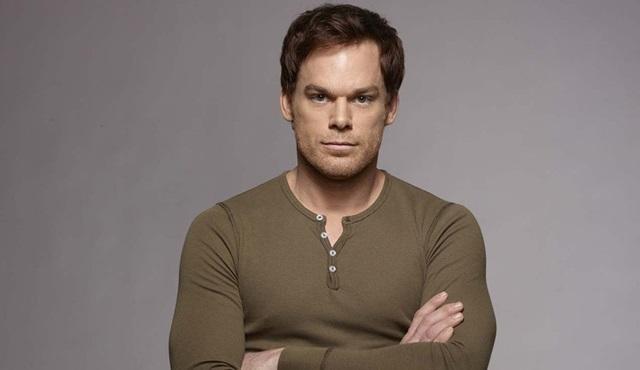 Dexter, yeni bir sezonla ekrana dönüyor