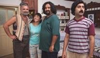 BKM'nin yeni filmi Cici Babam'da baba kim?