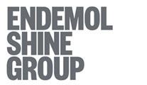 Endemol Shine Group'ın satışı için hazırlıklara başlandı