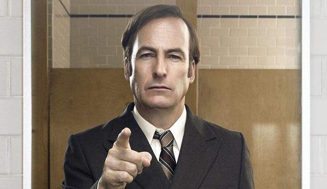 Better Call Saul'un 2. sezonundan ilk kare geldi