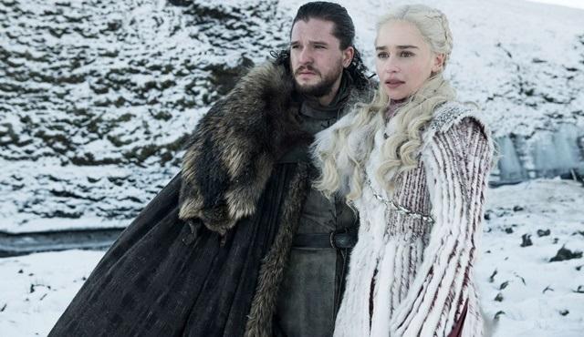 Game of Thrones efsanesi en özel anlarıyla Digiturk'te ekrana gelecek!