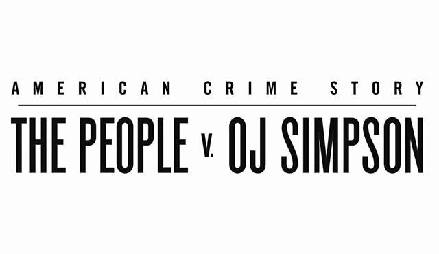 American Crime Story: The People v. O.J. Simpson'dan tanıtım geldi