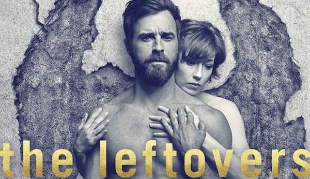 The Leftovers'ın final sezonundan yeni bir fragman ve poster geldi