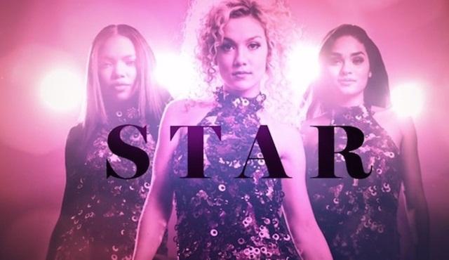 8. Star / Still Star-Crossed