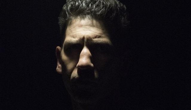 The Punisher ikinci sezonuyla 18 Ocak'ta ekrana dönüyor