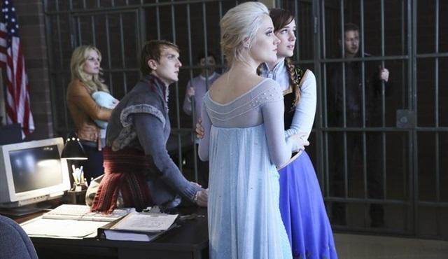 4 Sezon 9 Bölüm Once Upon A Time Galeri Raninitv