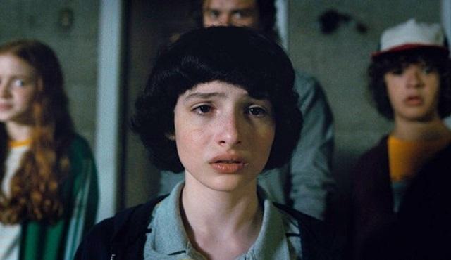 Stranger Things'in 3. sezonuna üç yeni karakter geliyor