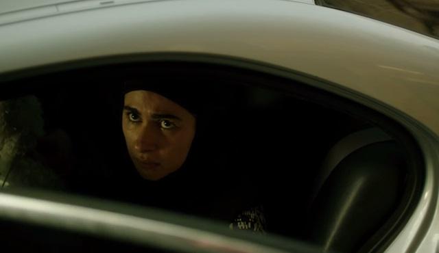 Legends: Nesrin Cavadzade'nin de yer aldığı 2. sezon tanıtımı geldi