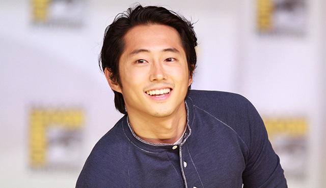 Steven Yeun, Okja filminde rol alacak