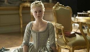 Hulu'nun II. Katerina dizisi The Great 15 Mayıs'ta başlıyor