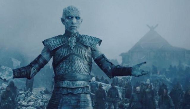 Game of Thrones'un 6. sezonundan hayranlarını üzecek haber!