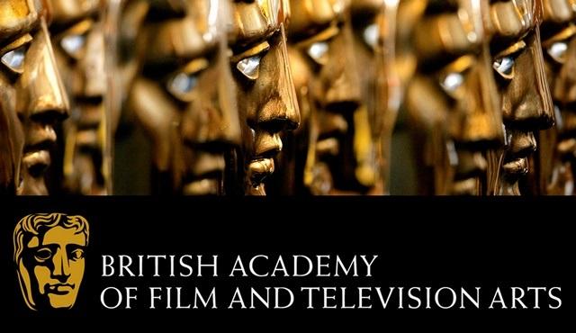 2015 BAFTA Ödülleri Kırmızı Halı