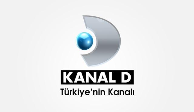Kanal D sosyal medyaya da yön veriyor!