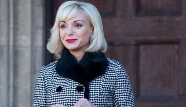 Call the Midwife, BBC'den 11. sezonu için onay aldı