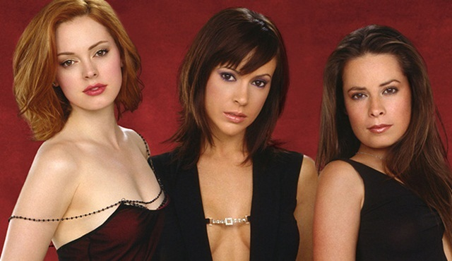 The CW, Charmed ve The Lost Boys'u erteleme kararı aldı