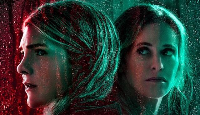 Amazon'un yeni draması Tell Me Your Secrets, 19 Şubat'ta başlıyor