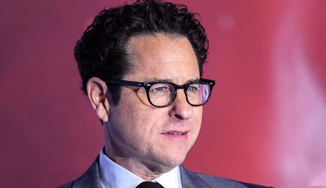 J.J. Abrams'tan HBO Max'e üç yeni dizi geliyor: Duster, Overlook & Justice League Dark