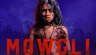 Yeni The Jungle Book uyarlaması Mowgli'nin fragmanı yayınlandı