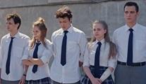 Netflix Türkiye'de Bu Ay Neler Var? | Nisan 2020