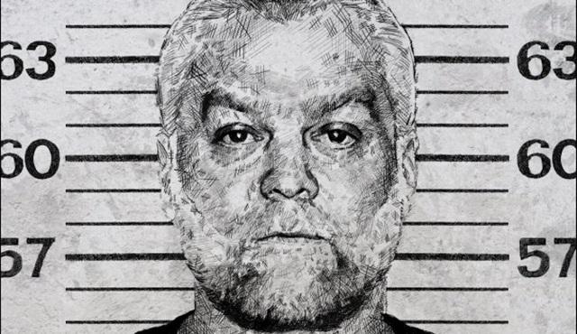 Making A Murderer, 19 Ekim'de ikinci sezonuyla devam edecek