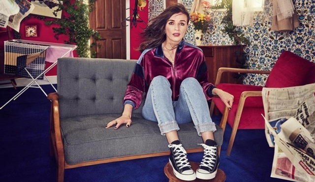 Channel 4'dan iki yeni dizi geliyor: This Way Up & Adult Material