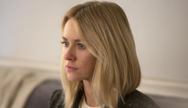 Gypsy dizisi birinci sezonun ardından iptal oldu
