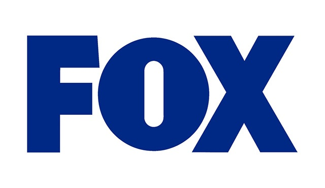 Fox'tan yeni dizi: Warrior