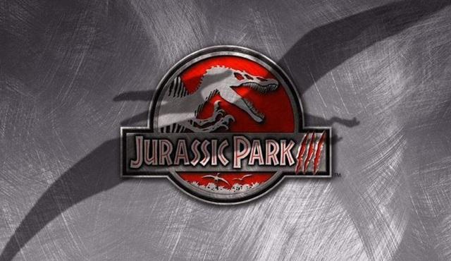 Yeniden izlemek isteyenler için Jurassic Park 3, Atv'de ekrana geliyor!