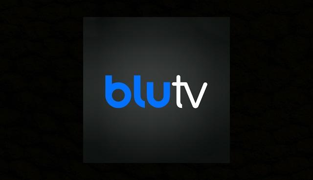 Blu Tv'den ilk dizi projesi geliyor: Bayrak!