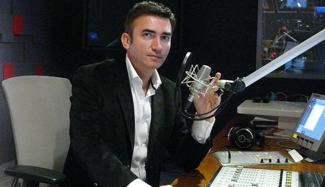 """Ahmet Davutoğlu """"Mehmet'in Gezegeni Seçim Özel"""" programında!"""