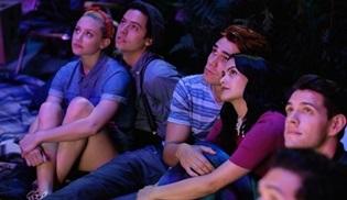 Riverdale, 9 Ekim'de dördüncü sezonuna başlıyor