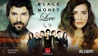 MIPTV: Kara Para Aşk, İspanya'da da yayına girecek