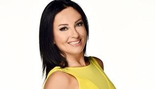 Esra Harmanda'nın sunumuyla Hayat Güzeldir, Show TV'de başlıyor!