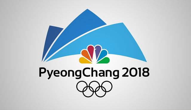 Türk Hava Yolları, 2018 PyeongChang Olimpik Kış Oyunları'nın sponsoru oldu