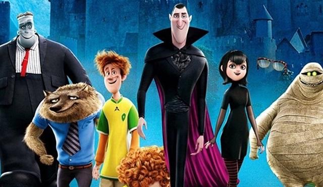 Disney Channel, Ağustos ayında yepyeni bir çizgi film serisi ile karşımıza çıkıyor!