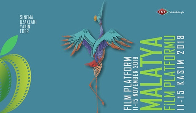 8.Malatya Uluslararası Film Festivali'nin yarışma filmleri ve festival programı açıklandı!