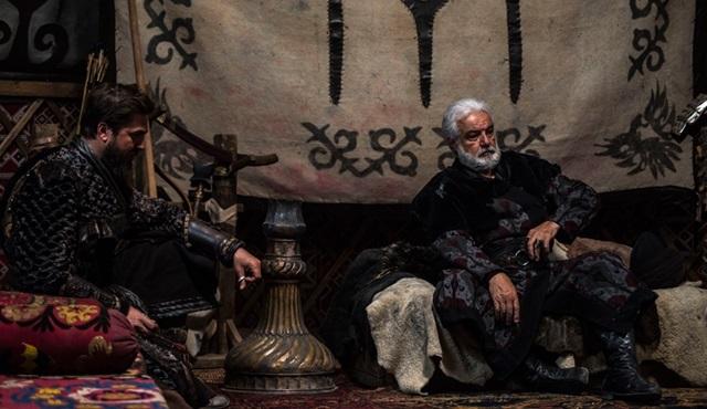 Osmanlı'nın sırrı...