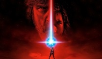 Star Wars: Son Jedi filminden ilgi çeken notlar!