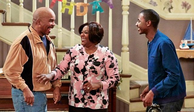 The Carmichael Show, 3. sezon onayı aldı