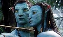 Avatar filmlerinin vizyon tarihleri nihayet belli oldu